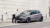 Mehr Geld für Käufer von E-Autos: Verkehrsminister will Elektromobilität mit höherer Prämie stärken