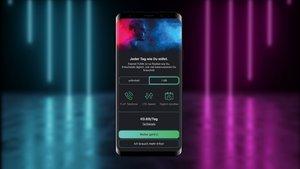 Freenet Funk: Flexibler LTE-Anbieter zieht die Reißleine