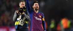 Champions League: FC Liverpool – FC Barcelona im Live-Stream und TV