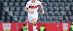 Relegation heute: 1. FC Union Berlin – VfB Stuttgart im Live-Stream und TV (Rückspiel)