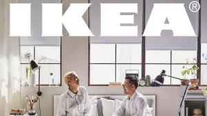 Im IKEA Katalog 2020 online blättern – herunterladen (PDF) & bestellen