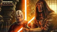 Disney arbeitet an einem Kinofilm zu Knights of the old Republic