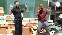 Lethal Weapon: Aus für Staffel 4, FOX sagt Nein – Drama, Quoten, Serientod