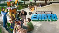 Minecraft: Earth