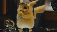 Kommt dein Lieblingspokémon in Meisterdetektiv Pikachu vor? Wir haben den Film gesehen