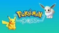 Pokémon Let's Go: Neue App verschenkt Shiny Pikachu oder Evoli und mehr