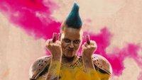 """Rage 2 kostenlos und """"einen schicken neuen Haarschnitt""""? Das geht!"""
