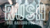 Geniales Game-Design: Das sind unsere Lieblingsspiele