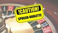 Spoiler-Roulette: 19 Voraussagen, die das Film-Vergnügen verderben