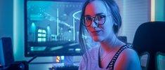 Streaming-Equipment für YouTube und Twitch: Die besten Mikrofone, Webcams und Co. für den Einstieg