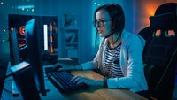 Stream Deck, Capture Card und Co. im Test 2020: Das beste Equipment für Streamer