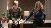 The Gifted Staffel 2: Ab sofort im Free-TV & Live-Stream (SIXX)