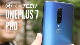 OnePlus 7 Pro im Hands-On: Das Ultra-...
