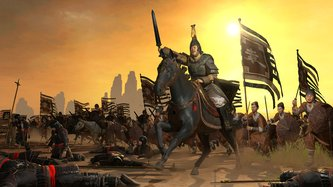 Total War: Three Kingdoms im Test – Mit harter Arbeit auf den Kaiserthron