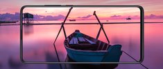 Xiaomi Mi 9T in Deutschland kaufen: Hier bekommst du das Randlos-Smartphone