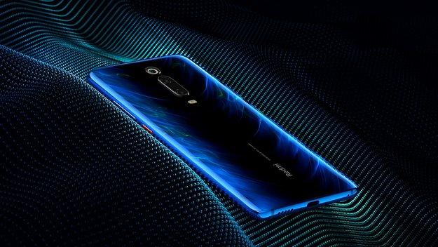 Vorbild OnePlus: Xiaomi Mi 9 bekommt verbessertes Modell