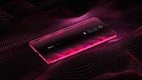 Redmi K20 Pro vorgestellt: Das bessere und günstigere Xiaomi Mi 9