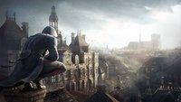 Steam erlebt so etwas wie positives Review-Bombing und hinterlässt Valve ein wenig unsicher