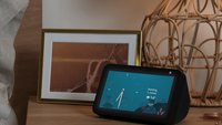 Amazon Echo Show 5: Neues Smart-Display mit Alexa besitzt cleveres Feature