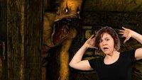 Grusel garantiert: Diese Horrorspiele legen wir dir ans Herz
