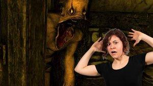 Die schlimmst-liebsten Horror-Favoriten der GIGA GAMES-Redaktion