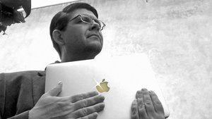 Apple sollte Intel die Tür zeigen: Darum plädiere ich für iPhone-Chips im Mac
