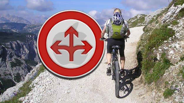 Benachteiligt Apple E-Bike- und Radfahrer? Hier scheitert der Branchen-Primus