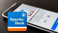 Apple Pay mit Sparda-Bank: So können Kunden den iPhone-Bezahldienst bald nutzen