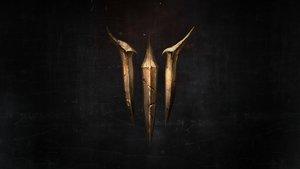 Baldur's Gate 3 wird von den Divinity-Entwicklern angeteast