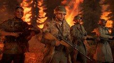 Battlefield 5-Entwickler entfernen scheinbar unbeliebten Modus – Fans sind sauer