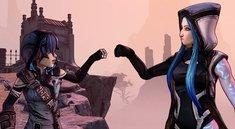 Borderlands 3-Fan mit Krebs im Endstadium bekommt das Spiel noch vor dem Release