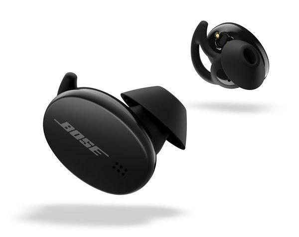Bose stellt drei neue Kopfhörer vor: Headphones 700