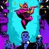 Katana Zero: Mit Pixel Art und Blut in die Synthwave-Disco