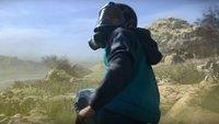 Call of Duty: Modern Warfare lässt dich den Schrecken des Krieges aus der Sicht eines Kindes erleben