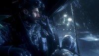 Modern Warfare ist der Name des nächsten Call of Duty – Ja, das hatten wir schon