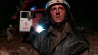 Chernobyl im Stream und TV: Drama-Serie bei Sky