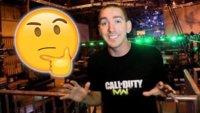 Ex-Entwickler postet Hinweise zum nächsten Call of Duty – Fans spekulieren wild