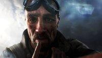 Xbox definiert, wie du andere in Multiplayer-Spielen richtig beleidigst