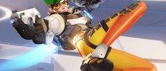 Kostenlose Spiele: Adrenalin-geladene Angebote unter der Woche