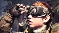 Monster Hunter World: Iceborne kommt bald, aber die Release-Daten verstimmen die Fans