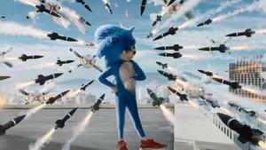 Nach starkem Beschuss durch Kritik: Sonic-Film wird um einige Monate verschoben