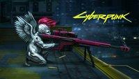 Mehr Cyberpunk 2077-Gameplay auf der E3 aber leider noch keine Anspiel-Sessions
