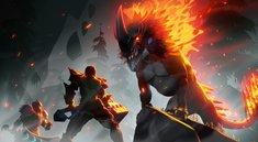 Dauntless: Alle Elemente - Stärken und Schwächen erklärt