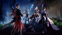 4 Millionen Spieler zwingen die Server von Dauntless in die Knie