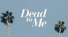Dead to Me: Staffel 2 – wann kommt die Fortsetzung?