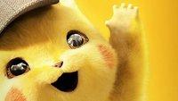 Fluch gebrochen: Meisterdetektiv Pikachu ist endlich eine gute Videospielverfilmung