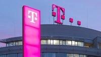 Telekom-Geschenk: 500 MB LTE-Datenvolumen kostenlos für ausgewählte Kunden