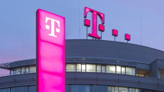Telekom-Aktion gestartet: So erhaltet ihr jeden Monat kostenloses LTE-Datenvolumen