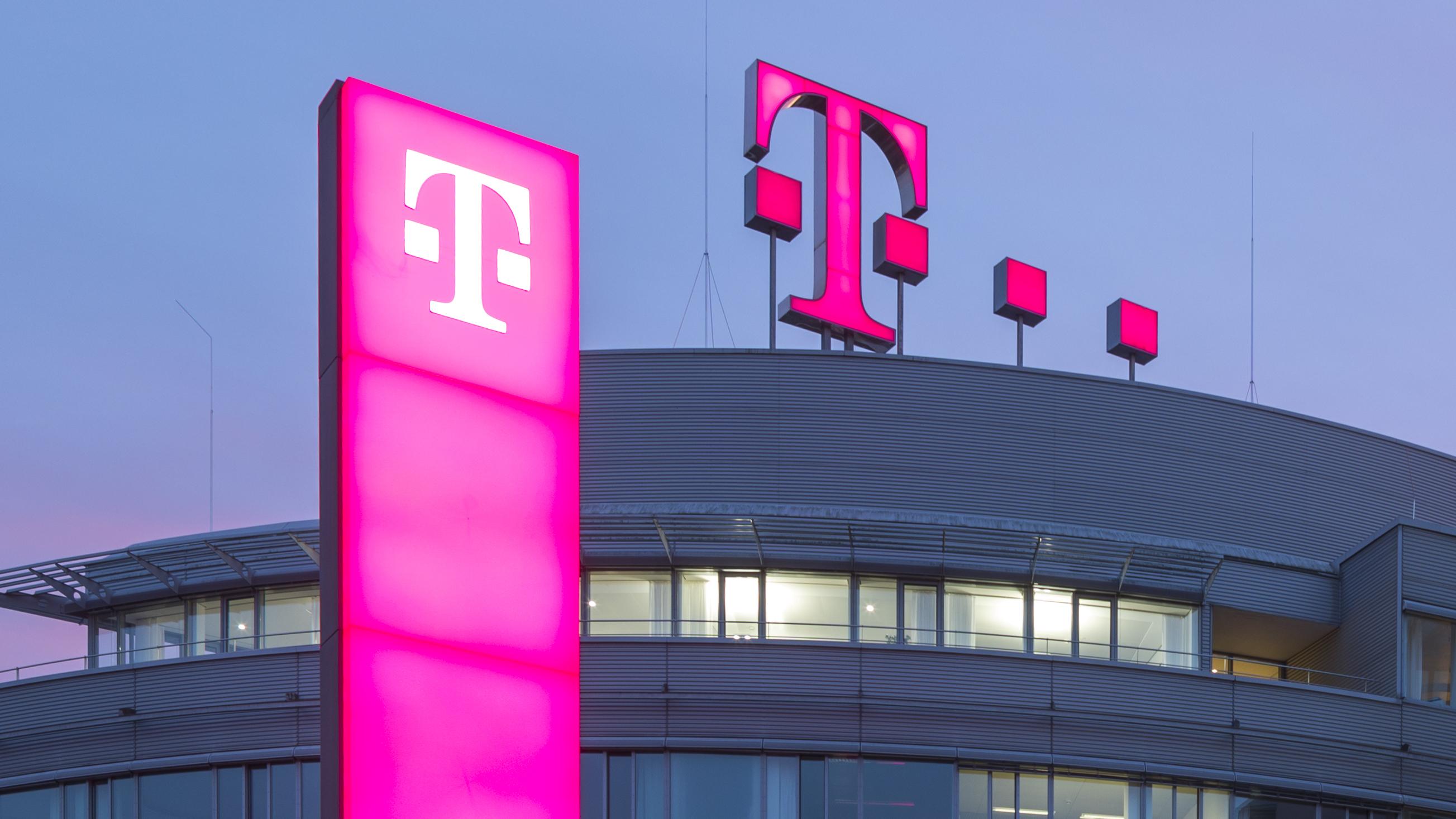 Telekom Geschenk 500 Mb Lte Datenvolumen Kostenlos Fur Ausgewahlte