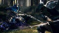 Neues Spiel der Dark Souls-Macher wird vielleicht schon auf der E3 vorgestellt